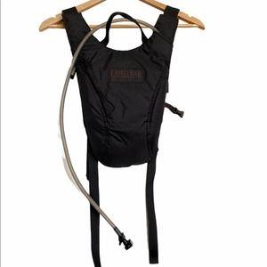 Camelback Hydrobak Hydration Backpack Black